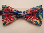 Fall Collection 2017 Perky Pre-Tied Bow Tie