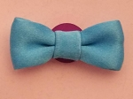 Fall Collection 2017 Bow Tie Lapel Buttons- Solids