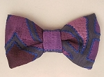 Fall Collection 2017 Perky Child Bow Tie