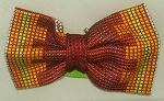 Atiase Pre-Tied Bow Ties